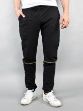 Carlo pants black