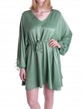 Heeike dress green bay