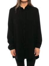 Nuria blouse new black