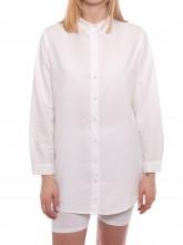 Rosaa blouse white