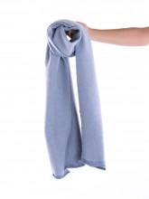 Kibo scarf tempest