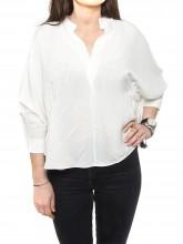 Talea blouse vanilla