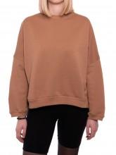 Talibe organic sweater biscuit
