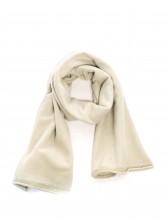 Kibo scarf desert sage