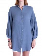 Melisa shirt tempest