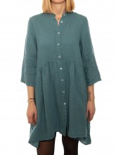 Ulfhild dress arctic