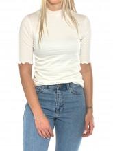Umani shirt vanilla