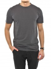 Thao t-shirt antra
