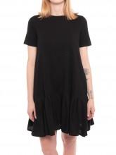 Faanie dress black