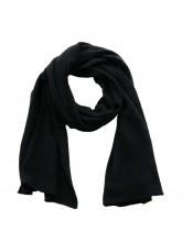 Mille scarf black