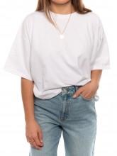 Cata t-shirt white