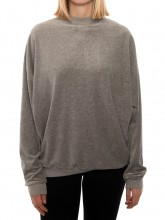 Camila sweatshirt grey