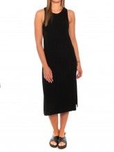 Dittea ripdress black