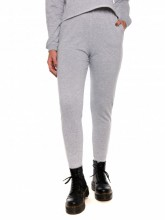 Fabilla pants grey