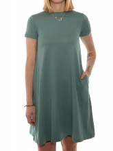 Alva dress arctic