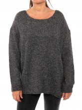 Mille pullover antra