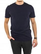 Thao t-shirt navy