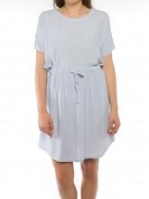 Otilia dress skyway