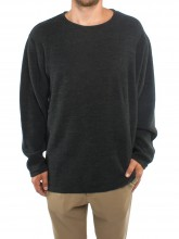 Ned pullover antra
