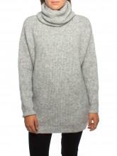 Rilla pullover wht grey