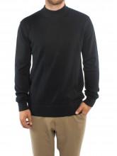 Ralan pullover black