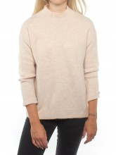 Fern pullover princes