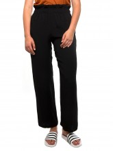 Taida pants black