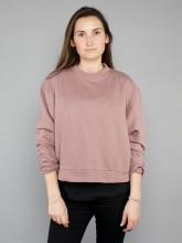 Maggi sweatshirt dusty rose