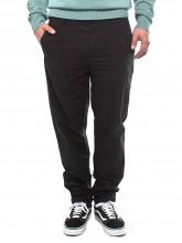 Furiia pants black