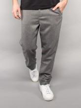 Famian pants grey