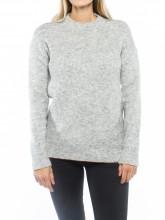 Naara pullover grey