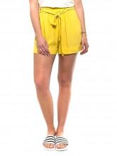 Ozeana shorts gelb