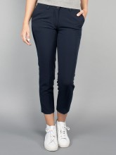 Lilly pants navy