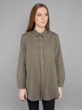 Nuria blouse olive