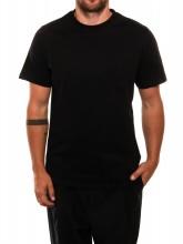 Allen shirt black