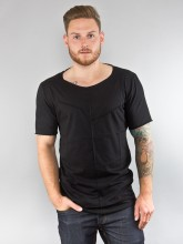 Arnd t-shirt black