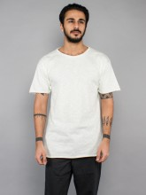 Aron t-shirt mint