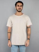 Aron t-shirt nude