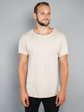 Aron t-shirt sand