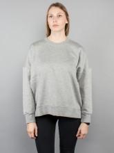 Liva sweatshirt grey