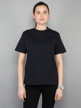 Nora t-shirt night