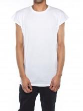 Pilar t-shirt 200 white