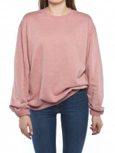 Porto sweatshirt rose