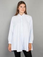 Nuria blouse stripe