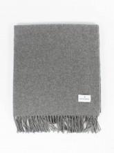 Dibo scarf grey