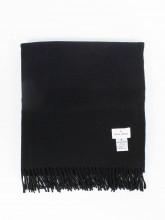 Dibo scarf black