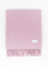 Dibo scarf cloud lilac