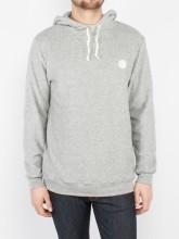 Kaniel hoodie grey