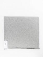 Kibo scarf grey