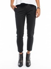 Lilly pants black